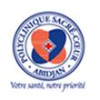 Polyclinique Sacre Coeur