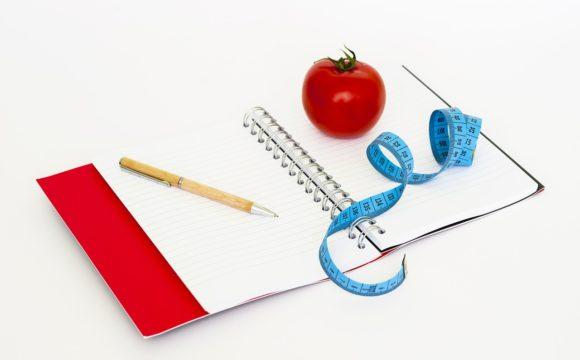 Diabétologie/nutrition