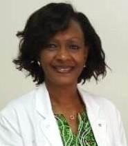 Dr Dicoh Ahoua